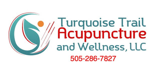 Turquoise Trail Acupuncture and Wellness, LLC